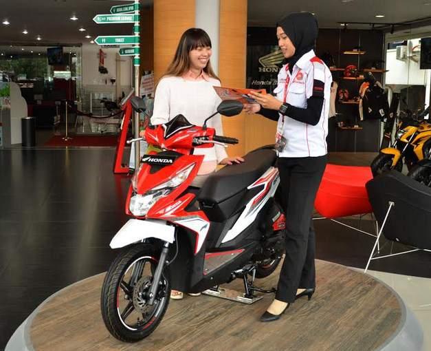 honda-Beat-mendokrak-penjualan-motor-Honda16