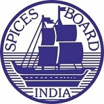 One post of Library Trainee at Spices Board of India: Walk-In-Interview Date -20 August 2019