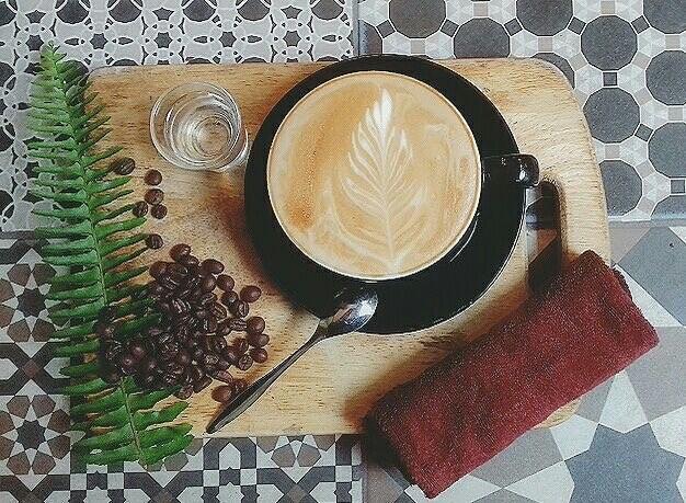 Quán cà phê đẹp ở Quận Ngũ Hành Sơn, Cafe đẹp ngũ hành sơn, đà nẵng, quán cafe đẹp đà nẵng