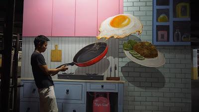 jasa mural bali, jjasa wall painting bali, jasa mural jogja, wall painting jogja, mural jogja