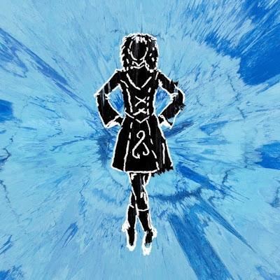 Arti Lirik Lagu Nancy Mulligan - Ed Sheeran