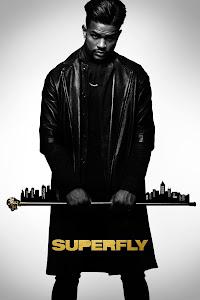 Superfly Türkçe Altyazılı İzle