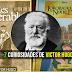 7 Curiosidades de Victor Hugo autor de Los Miserables