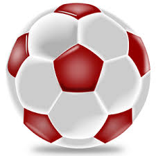 gambar logo bola Daftar Produk Jersey Liga Lainnya
