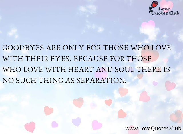 quote pics about love
