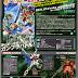 Gundam Build Fighters Anime info