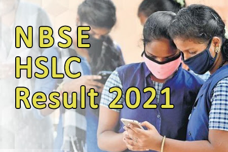 nbse board class 10 results