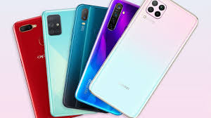 Top Smartphones of 2020