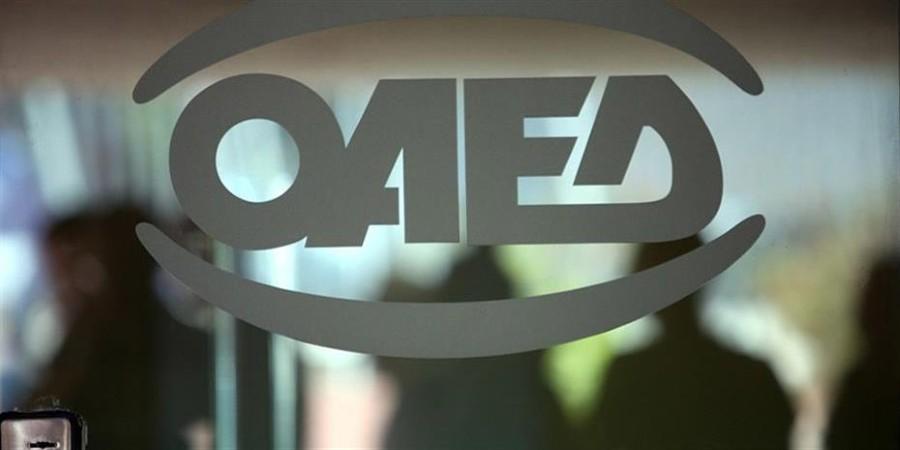 Ποιες υπηρεσίες του ΟΑΕΔ παρέχονται αποκλειστικά ηλεκτρονικά