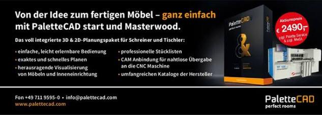 https://www.krueger-maschinen.de/catalog/CNC_-_Bearbeitungszentren/neu/MAST-TF100-ED/381/Bearbeitungszentrum_MASTERWOOD_Projekt_TF_100_2.0.html
