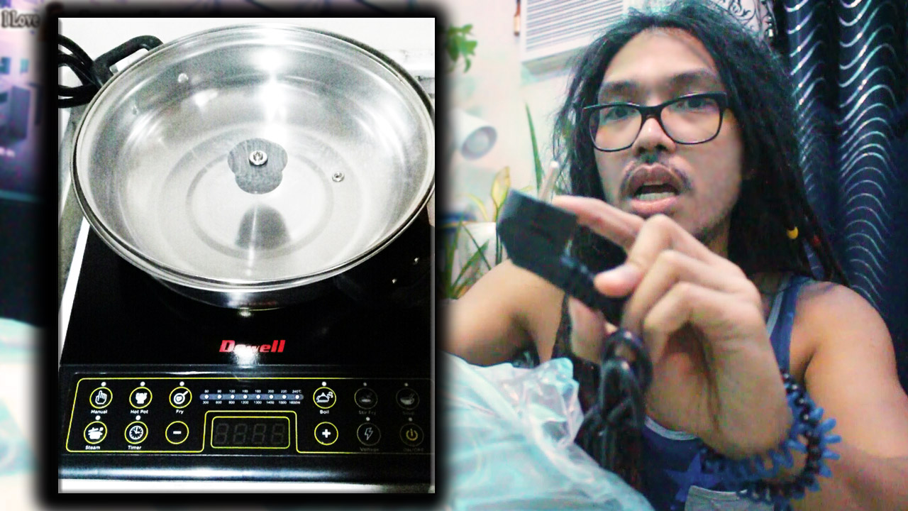 vlogger,pinoy youtube,youtube philippines,i love tansyong tv,blog,blogger,simple life in manila philippines,microliving philippines,life in small condo apartment,induction cooker for small condo apartment room unit,single burner induction cooker,dowell induction cooker review,tarawa induction cooker review and unboxing,affordable induction cooker,multifunctional induction cooker,life in condo,living in manila city,pinoy product vlogger,vlogger in mandaluyong city