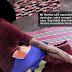 'Saya takkan maafkan, mereka musnahkan kehidupan saya!' - Gadis diculik 2 bulan, dinoda, didera dan ditatu
