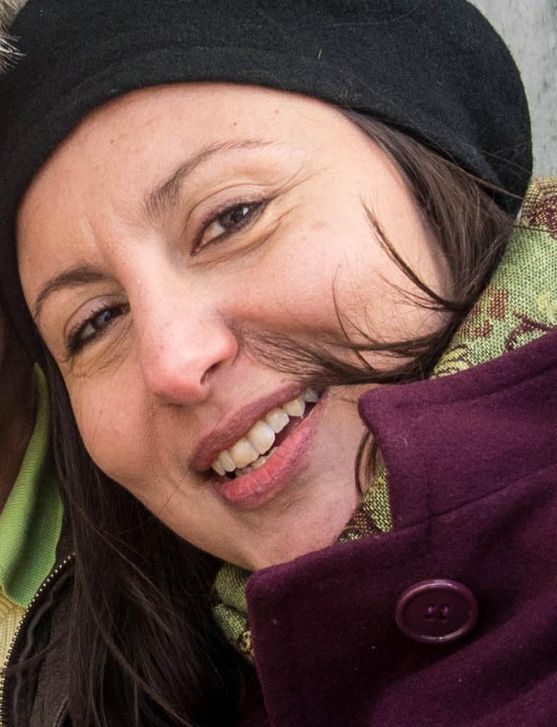 Kasia Haddad,Anne Grey XXX pics & movies Mavis Pugh,Anna Maria Ferrero