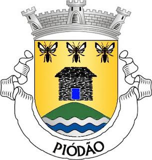 Piódão