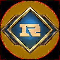 em_teampass_rng_2019_inventory.emotes_teampass_lpl.png