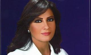 الابراج اليوم توقعات حظك اليوم مع كارمن شماس الخميس 15-5-2014