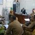 Kasus Covid Masih Tinggi, Kominfo Gencar Sosialisasikan Pencegahan