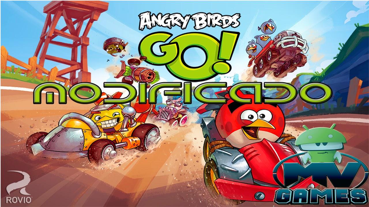 Juegos Like Angry Birds 2