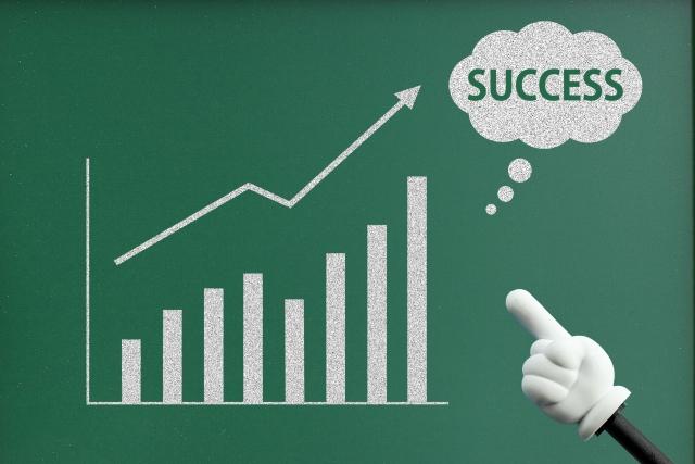【即実践】人生を変える!成功論 人気投稿ベスト12