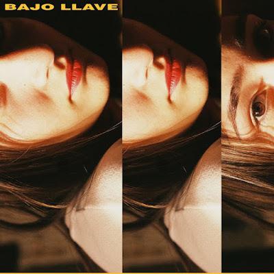 Single: Dardd - Bajo Llave [2018]