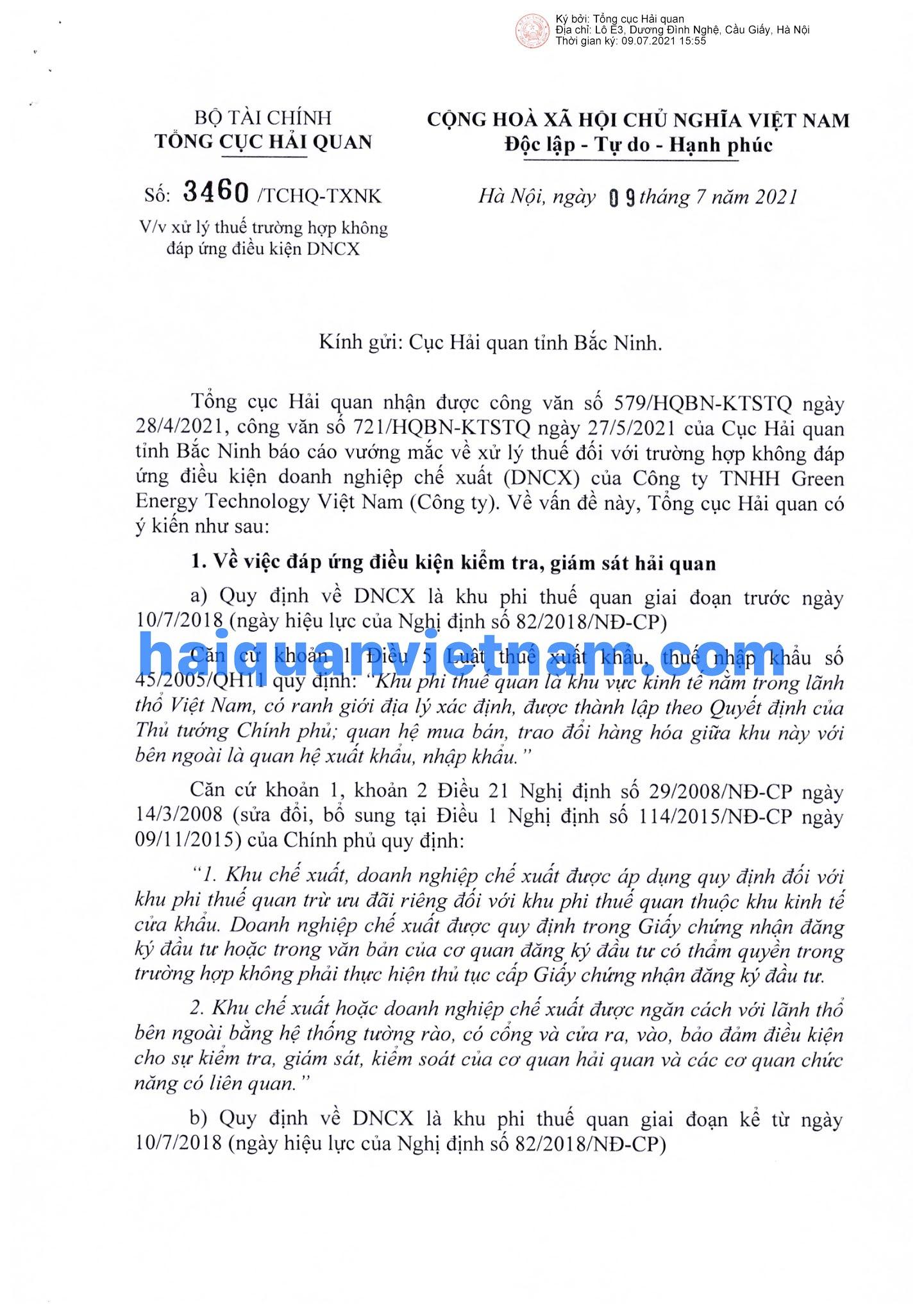 [Image: 210709-3460-TCHQ-TXNK_haiquanvietnam_01.jpg]