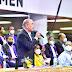 """""""Mientras exista un ataque hacia el PLD, el diálogo no va a tener éxito"""", advierte miembro del Comité"""