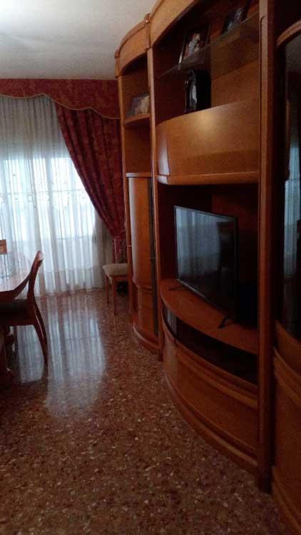 piso en venta av de valencia castellon salon1