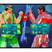 Karate King Fighter: Kung Fu 2018 Final Fighting APK Download