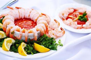 healthy-shrimp-cocktail-recipe