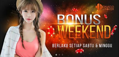 Agen Poker Onilne Indonesia Terpercaya