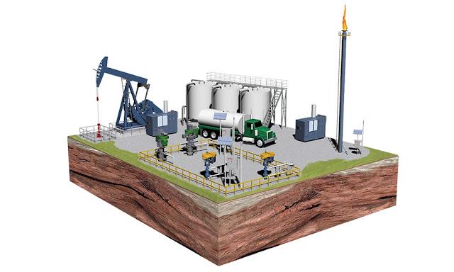 La selección del método de levantamiento más adecuado es un paso fundamental en la puesta en marcha de un pozo que requiera un método de producción. Se citarán ciertas características técnico-económicas que ayudan al ingeniero de producción tomar la decisión correcta.
