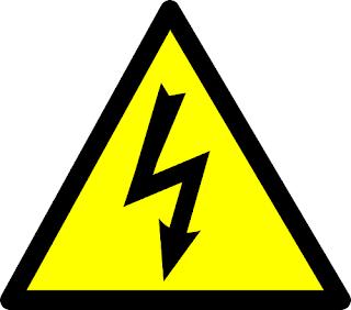 electric voltage