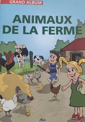 https://www.aedis-editions.fr/accueil