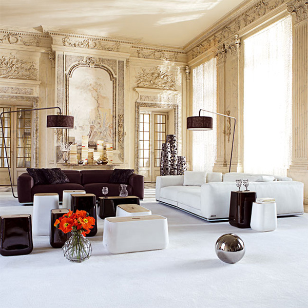 Modern French Interior Design.Best Living Room Ideas High Ceilings Living Room Ideas