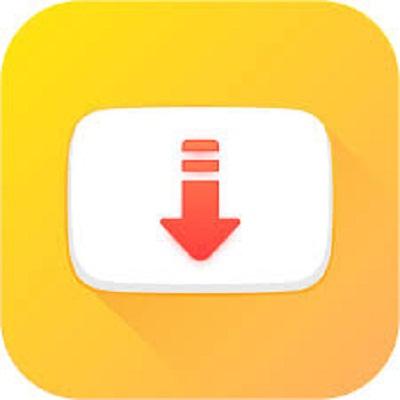 تحميل برنامج سناب تيوب snaptube 2019 للاندرويد برابط مباشر