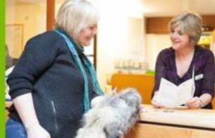 Великобританія Pet страхування здоров'я