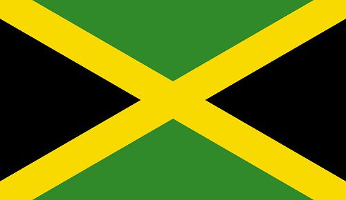Jamaika Nasıl Bir Ülkedir? Karayipler'de Bir Ülke
