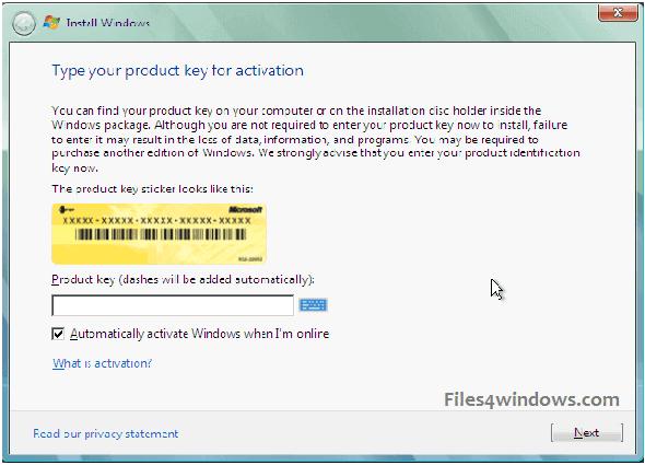 VideoCAD-crack-Software