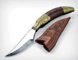 Senjata-Tradisional-Tiuk-Bali