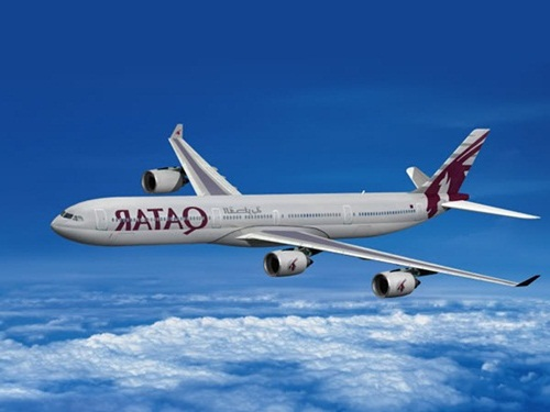 Pesawat penamumpang tercanggih di dunia kemudian muncul yang dibuat dengan alat dan bahan serta fasilitas yang berbeda dengan pasawat pada umumnya
