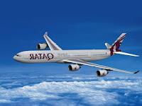 7 Pesawat Penumpang Paling Canggih di Dunia