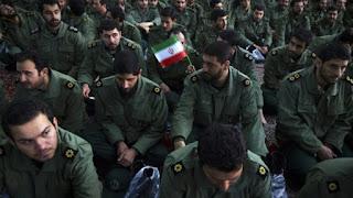 Rezim Syiah Nushairiyah Kubur Puluhan Tentara Di Homs