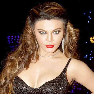 Rakhi Sawant Wiki, Height, Weight, Age, Husband, Family and Biography