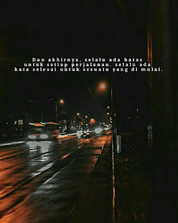 Gambar quotes sedih