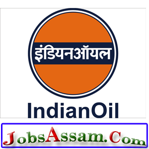 IOCL Marketing Professionals Recruitment through UGC-NET Examination 2017