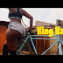 Exclusive Video | King Kaka Ft Kansoul - Kula Vako (New Music Video)