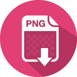 Free Png Pack | Download Free PNG Photo Images Clipart