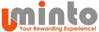 Earn money & mobile recharge by playing games, quizr,etc on uminto.com