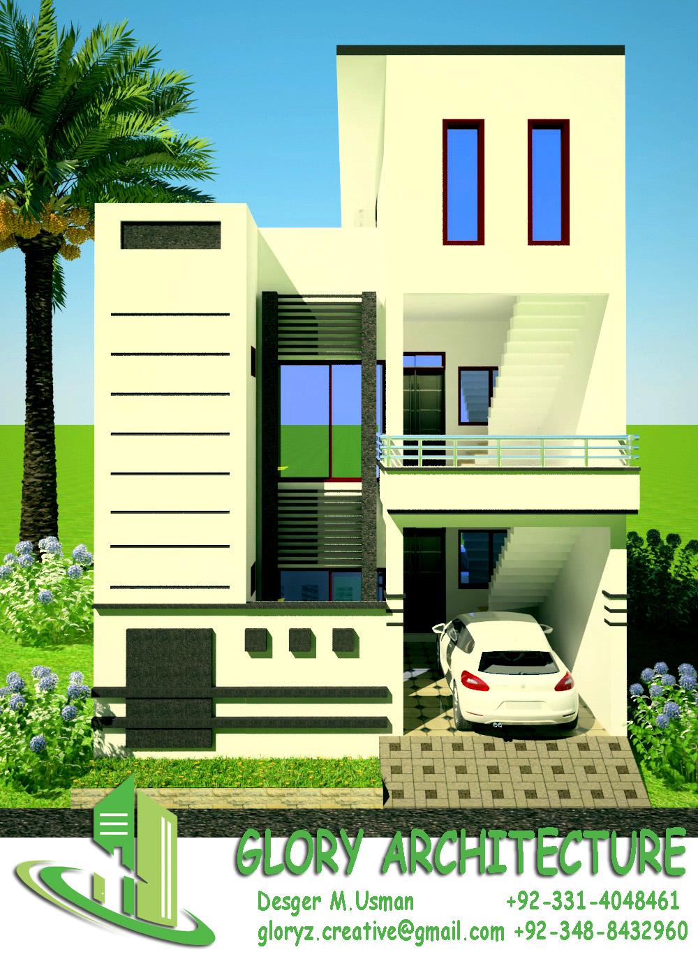 Why choose Houseplans?