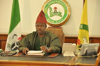 Congratulates Buhari at 74